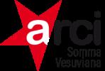 Arci Somma Vesuviana